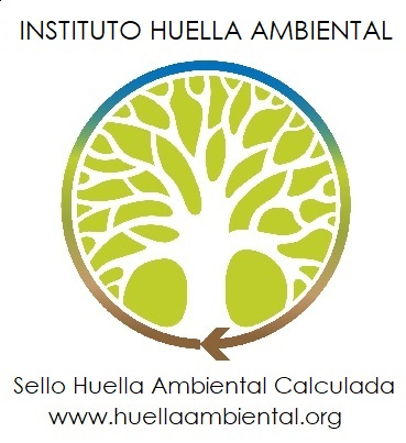 Instituto huella ambiental